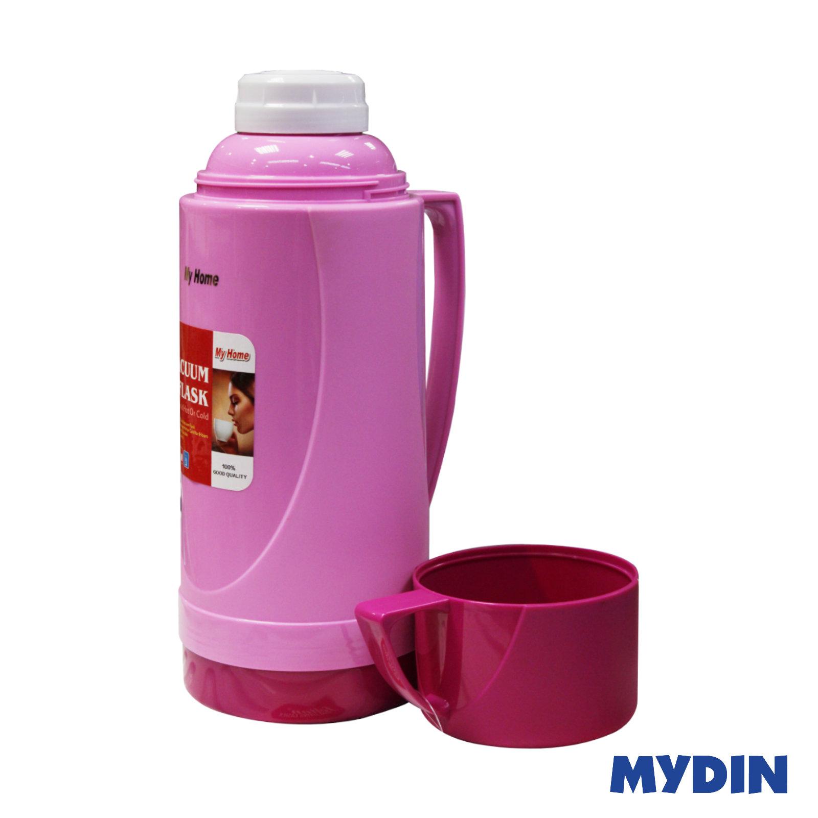 My Home Vacuum Flask 1800ml 351-180