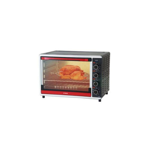 Khind Electric Oven 52L OT52R OT5205