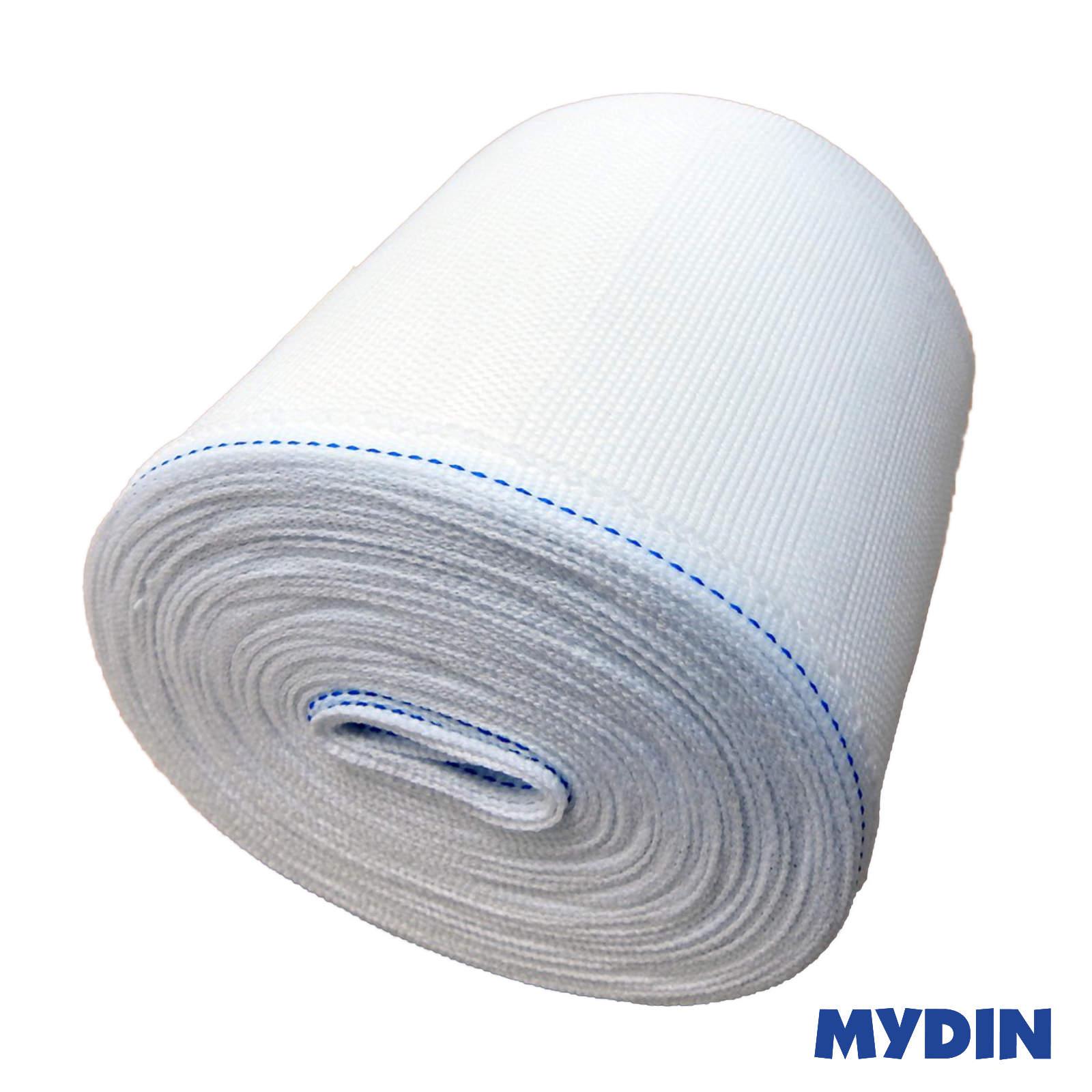 Curtain Tape (9yd x 10yd)