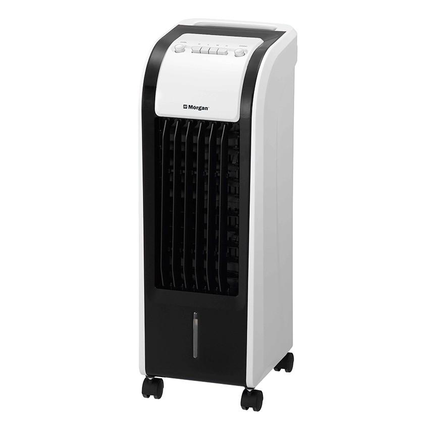 Morgan 5L Air Cooler penyejuk udara MAC-COOL1A MACCOOL1A