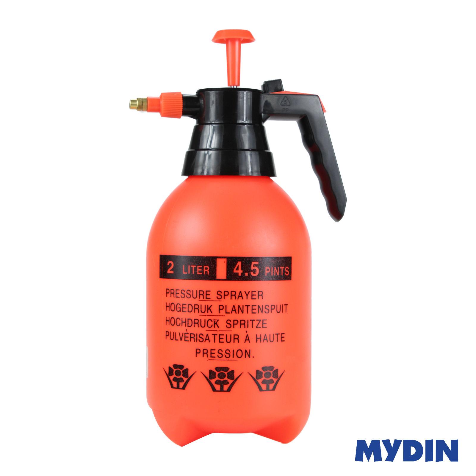 SKL Water Pressure Sprayer 2L