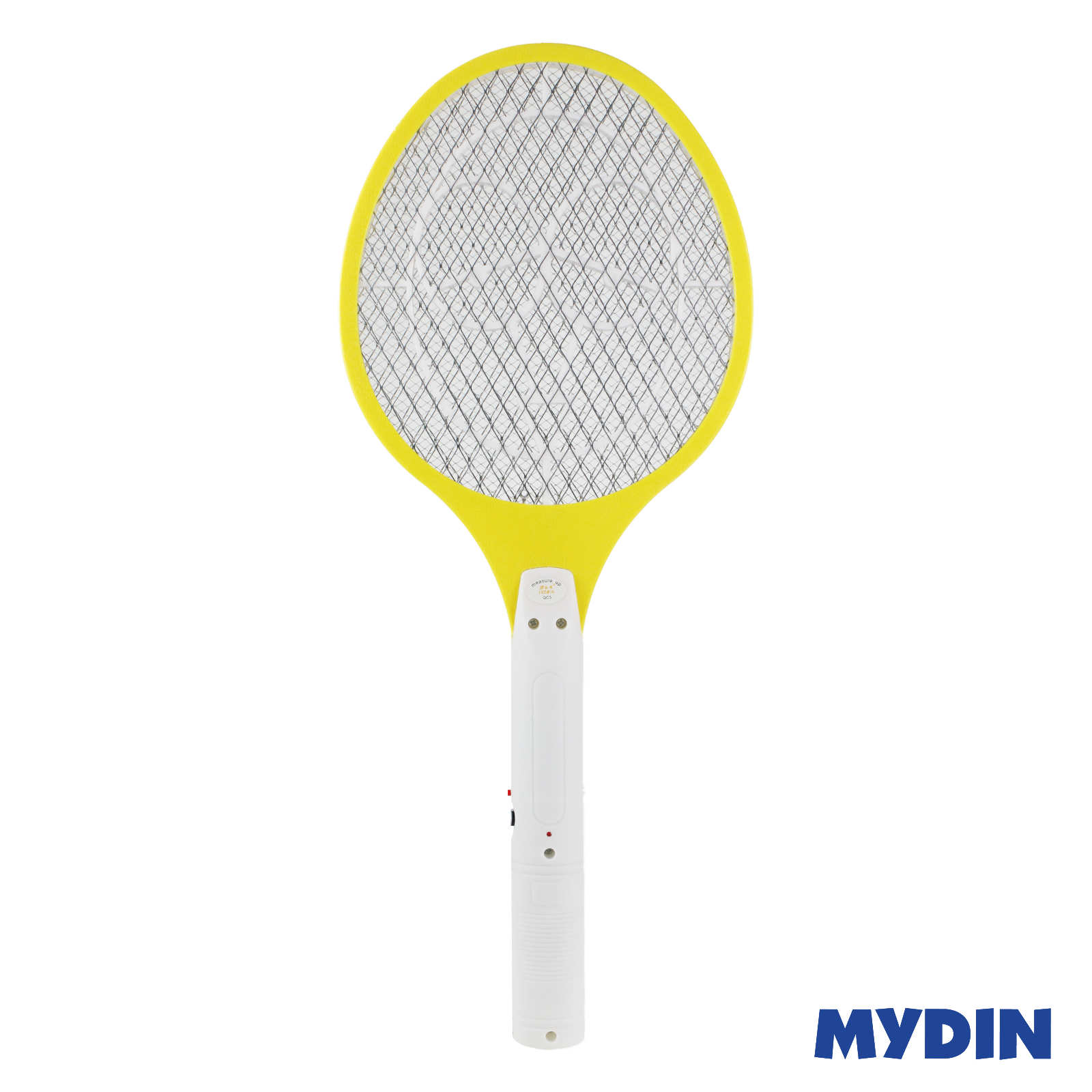 Fenfa Rechargeable Electric Mosquito Racket FF-106 TM202103