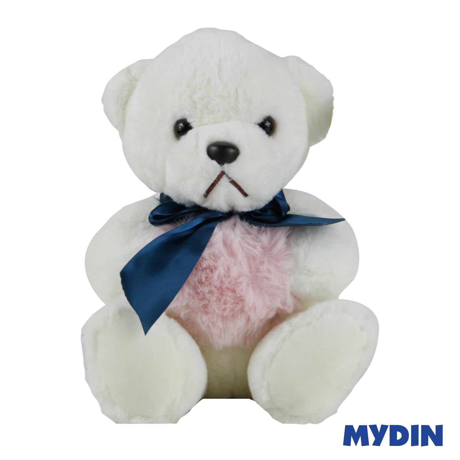 Soft Toys Bear (25cm) RVR1400-20