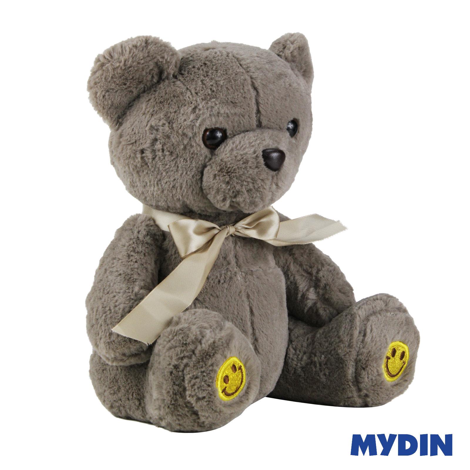 Soft Toys Bear (32cm) RVR1450-20