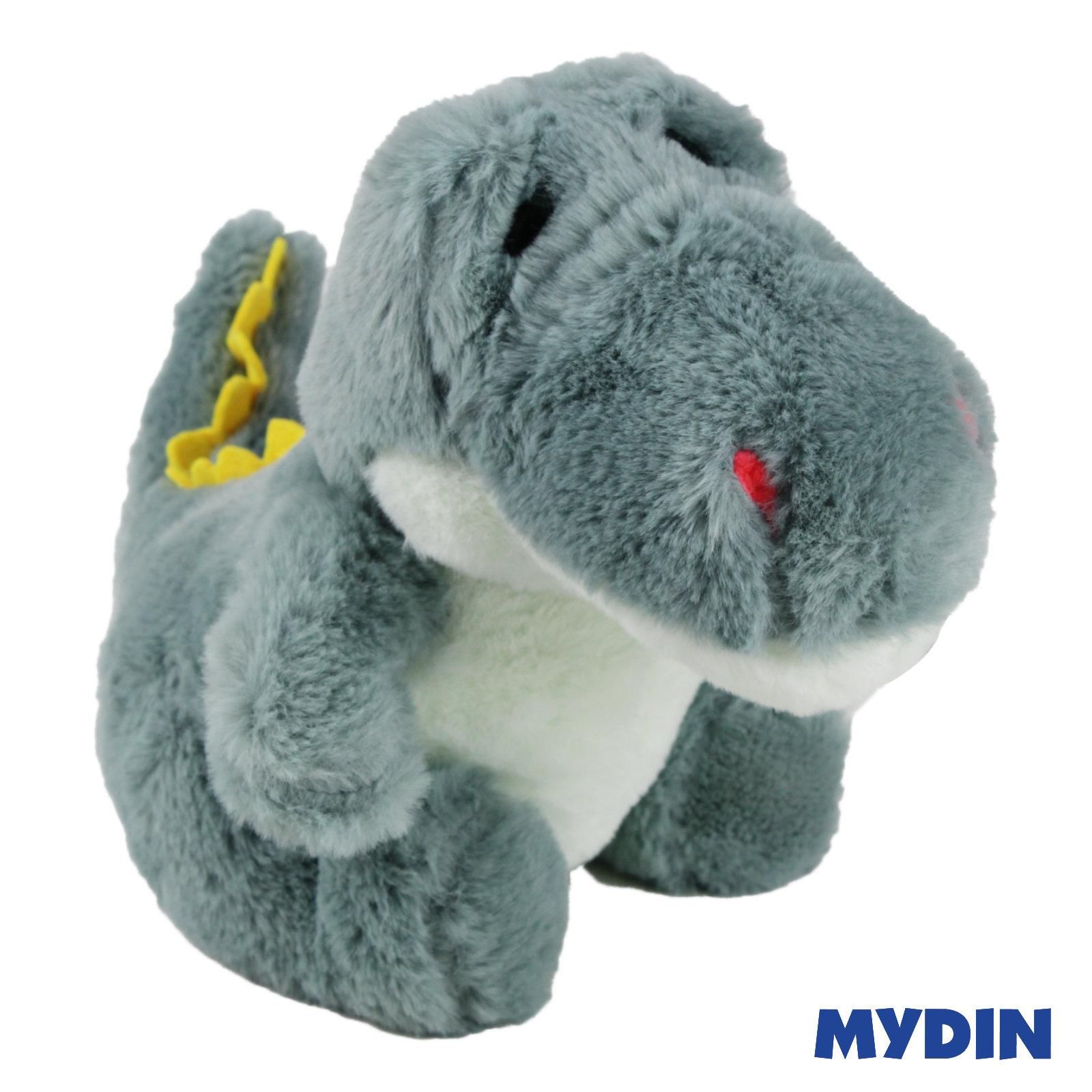 Soft Toys Dino (24cm) RVR1130-20
