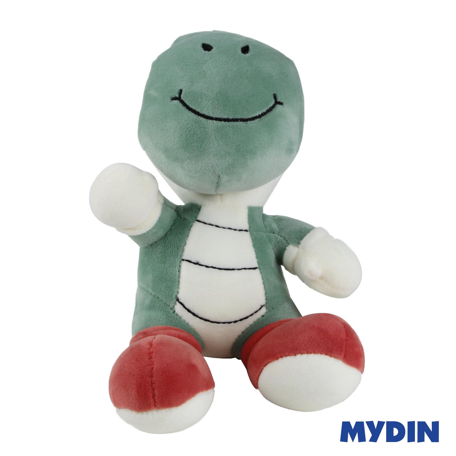 Soft Toys Dino (26cm) RYZM970-010