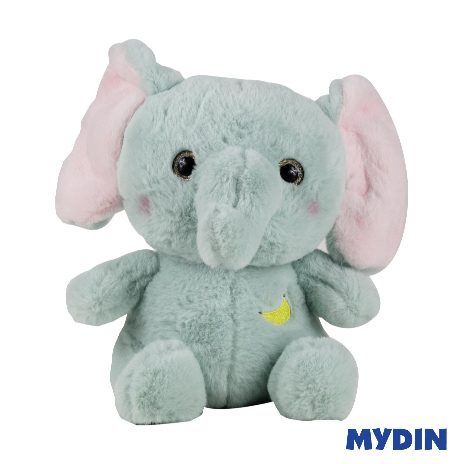 Soft Toys Elephant (24cm) RVR1130-20