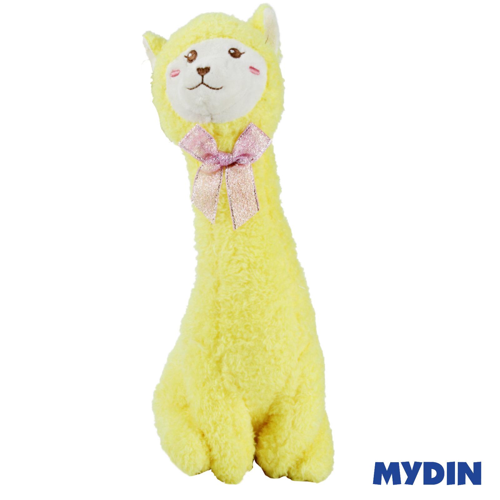 Soft Toys Llama (26cm) RYZM870-002