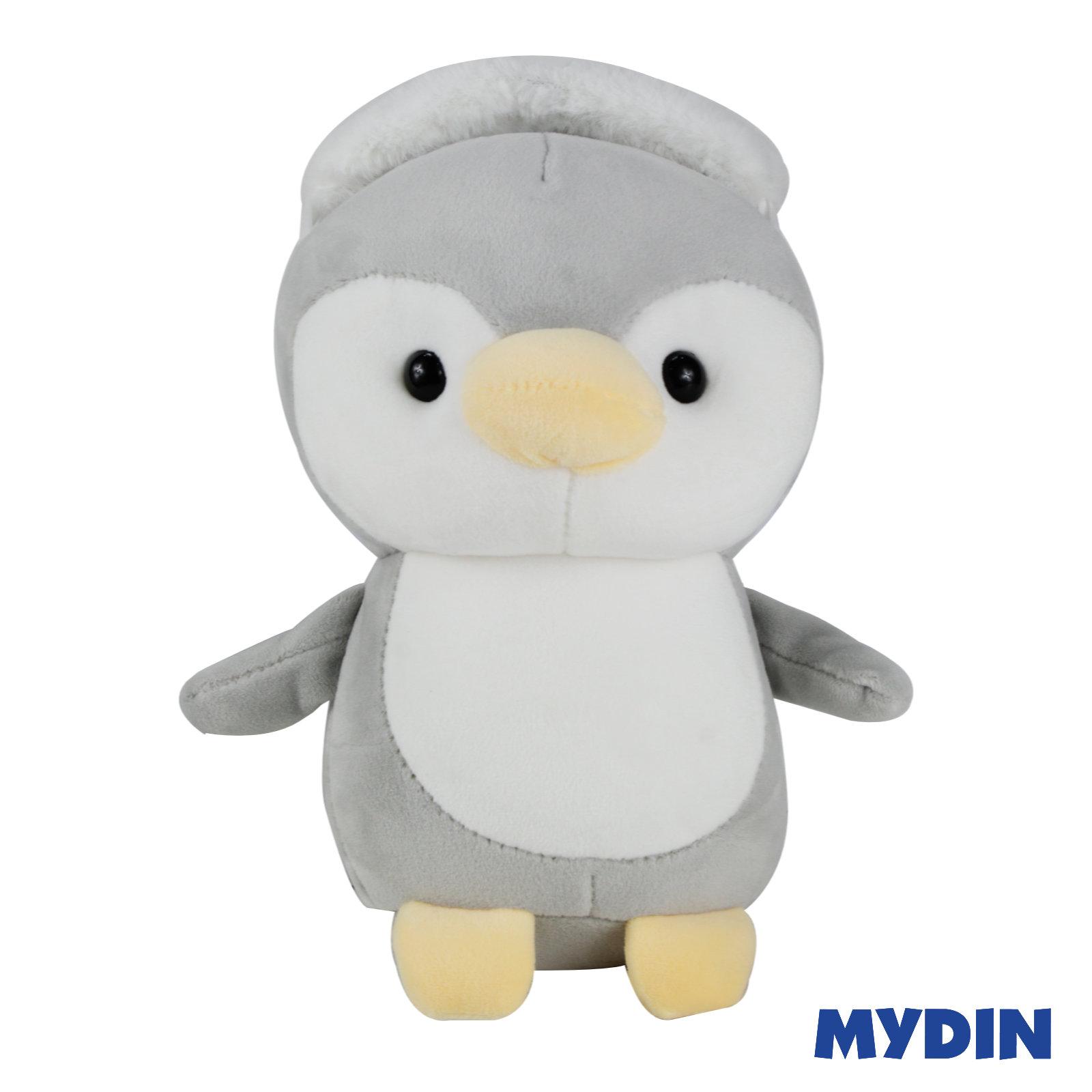 Soft Toys Penguin (28cm) RYZM830-018