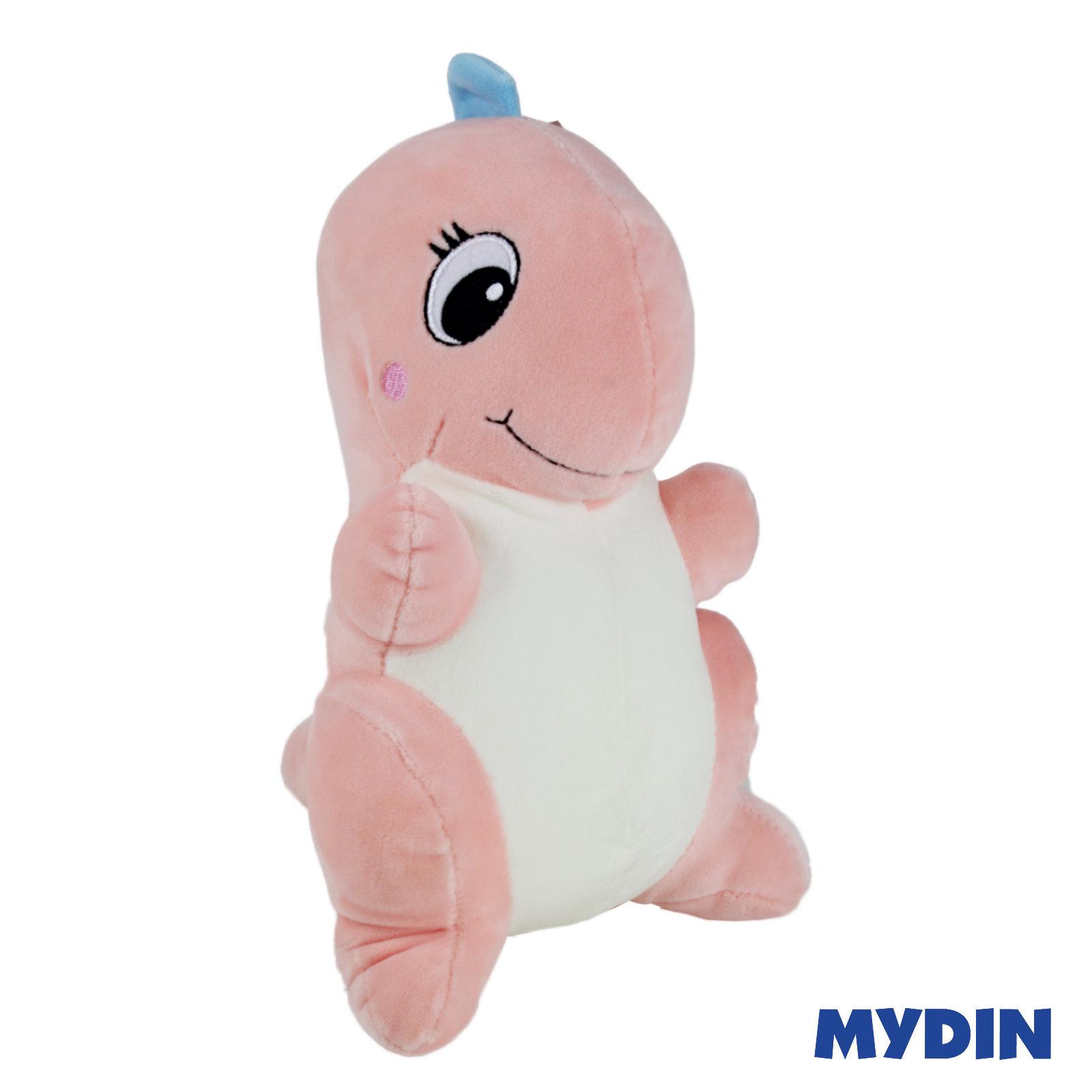 Soft Toys Dino (25cm) RYJPM-850