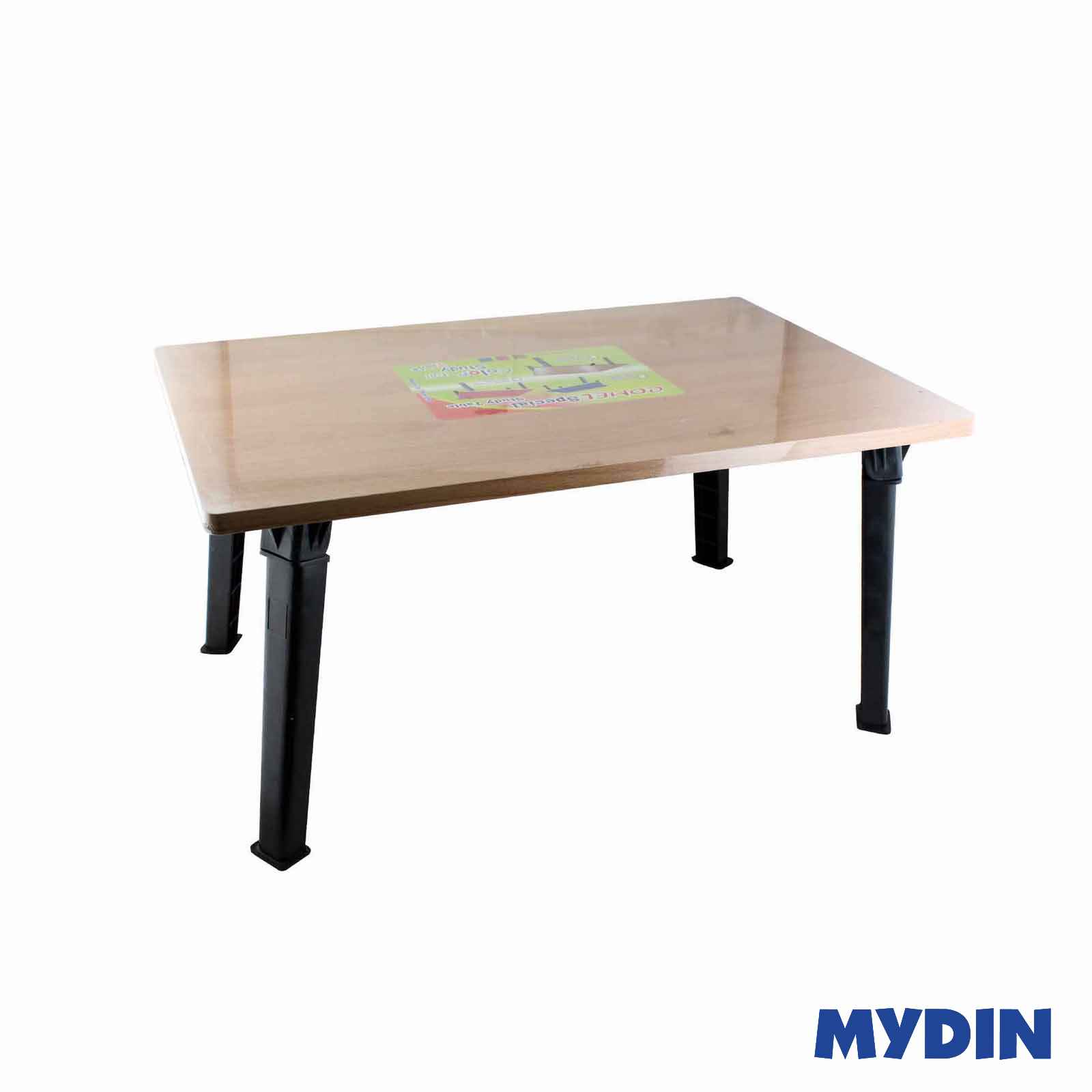 """Comel Study Table Wooden CW1624 (16"""" x 24"""")"""