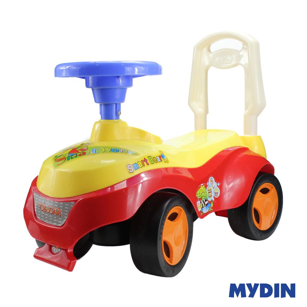 Children Ride On Car SP603-6990