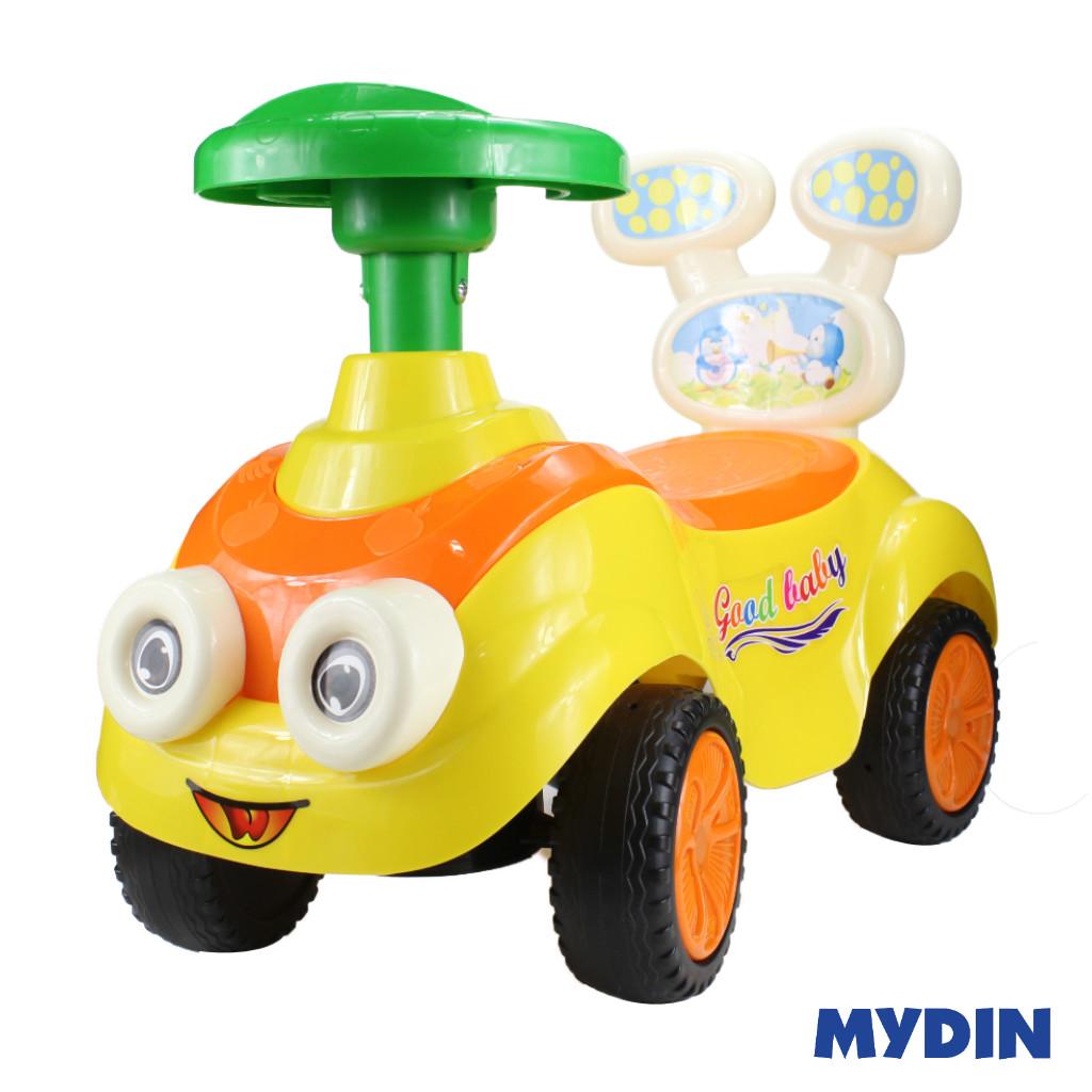 Children Ride On Car SP701-5990