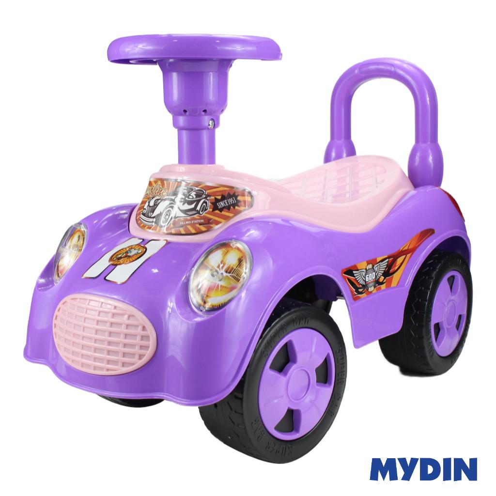 Children Ride On Car SP8203-4990