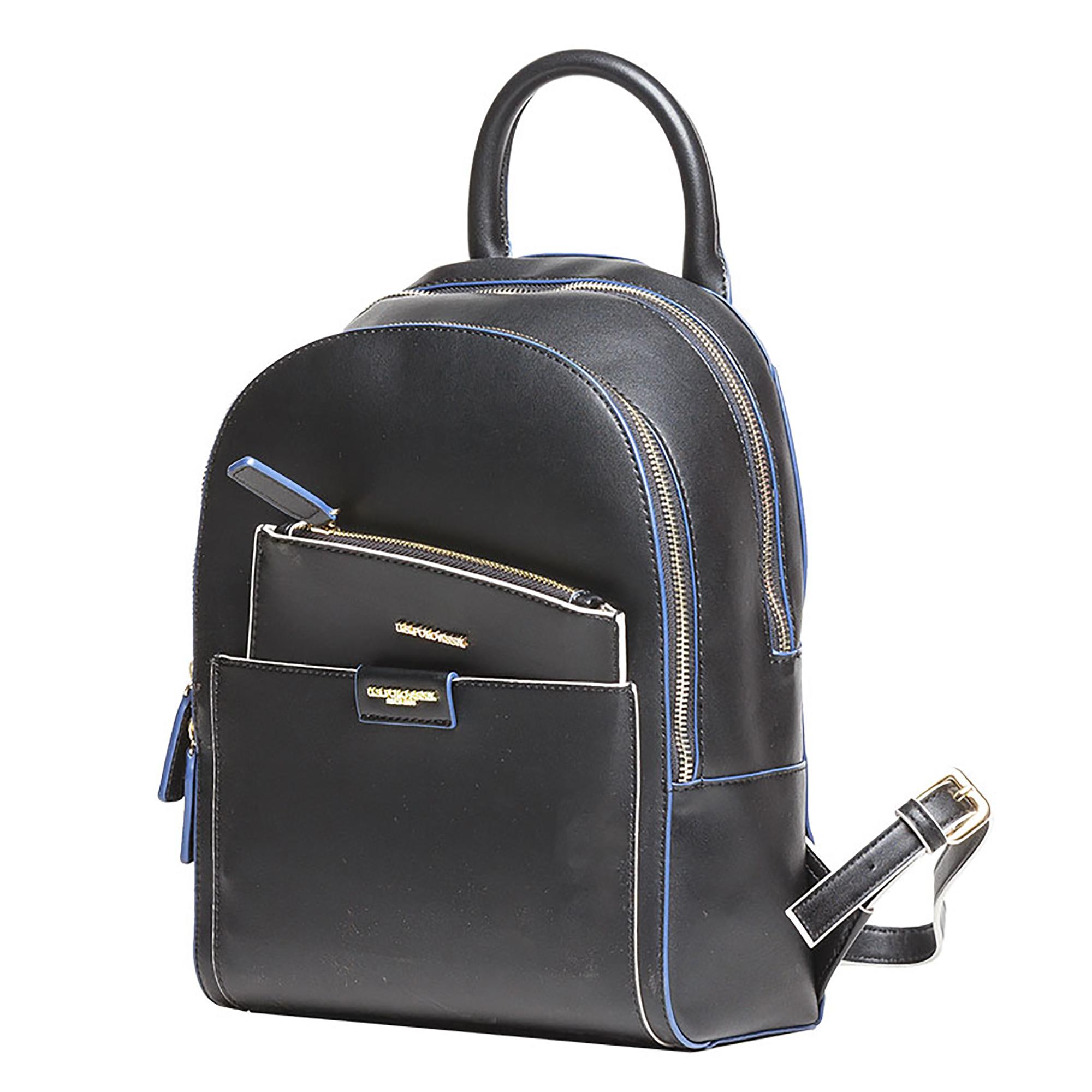 NEW-US-Polo-Assn-Sheridan-Womens-Fashion-Backpack-Adjustable-Shoulder-Strap thumbnail 5