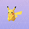 https://gamewith.akamaized.net/article_tools/pokemongo/gacha/i_24224.png