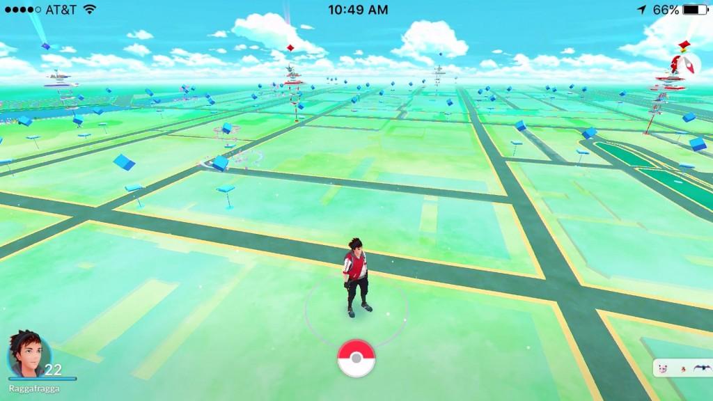 PokemonGoWIKI-Landscape.00_00_56_03.Still004