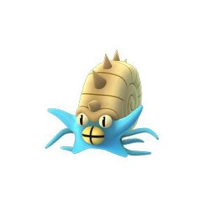 omastar-pokemon-go