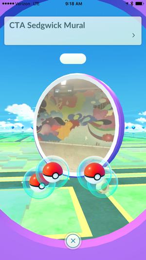 pokemon-go-pokestop-100671216-medium