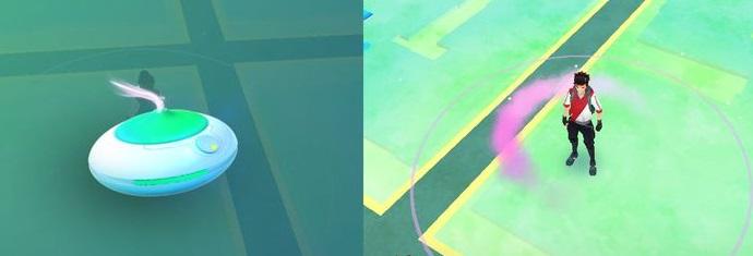 https-%2F%2Fblueprint-api-production.s3.amazonaws.com%2Fuploads%2Fcard%2Fimage%2F141259%2Fusing-incense-pokemon-go