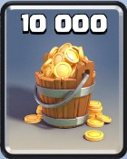 http://vignette3.wikia.nocookie.net/clashroyale/images/0/07/Bucket_Of_Coins.jpg/revision/latest?cb=20160110141137