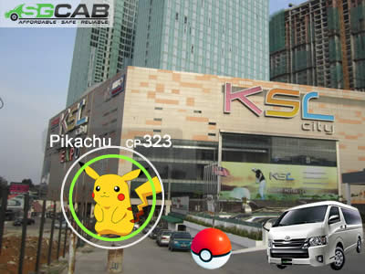 photo-malaysia-cab-booking-pokemon-go-taxi-tour-400x300