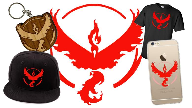 team-valor-pride