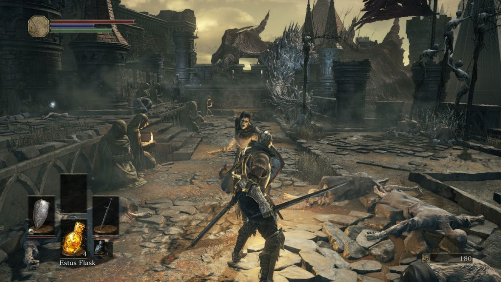 Dark-Souls-III-Xbox-One-First-impressions-cultists