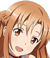 C:\Users\User\Desktop\newspkmon\sao\asuna.png