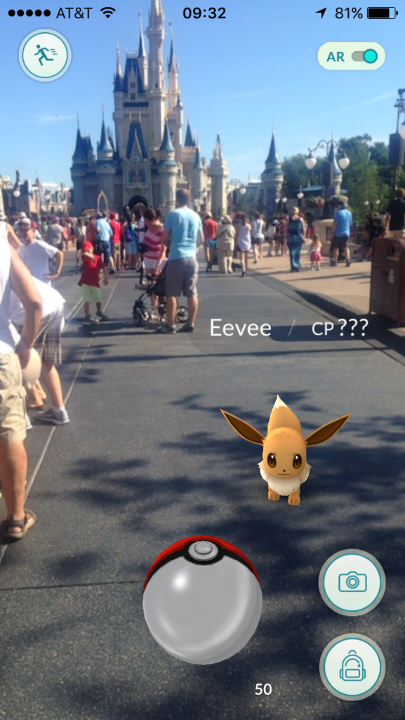 pokemon-go-disney-1-1469022060