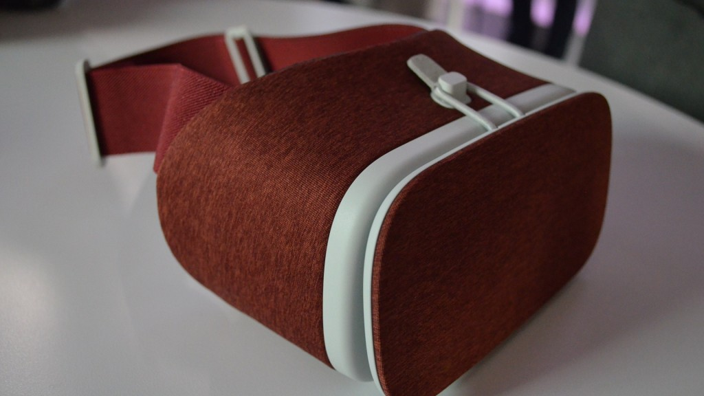 daydream-view-hands-on-18