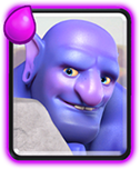 204_1459398421