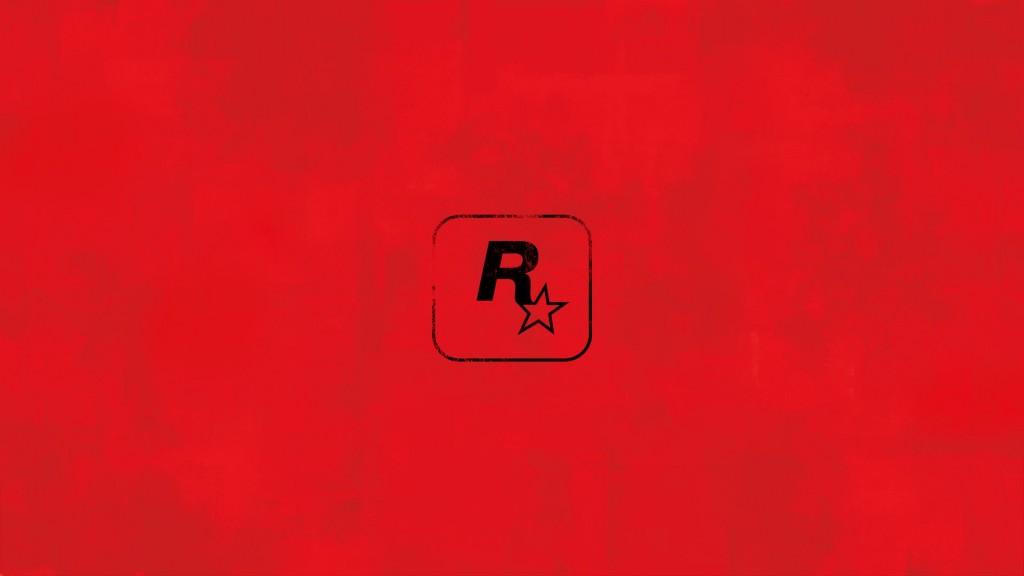 Rockstar一片紅!《Red Dead》新作終於來了!?