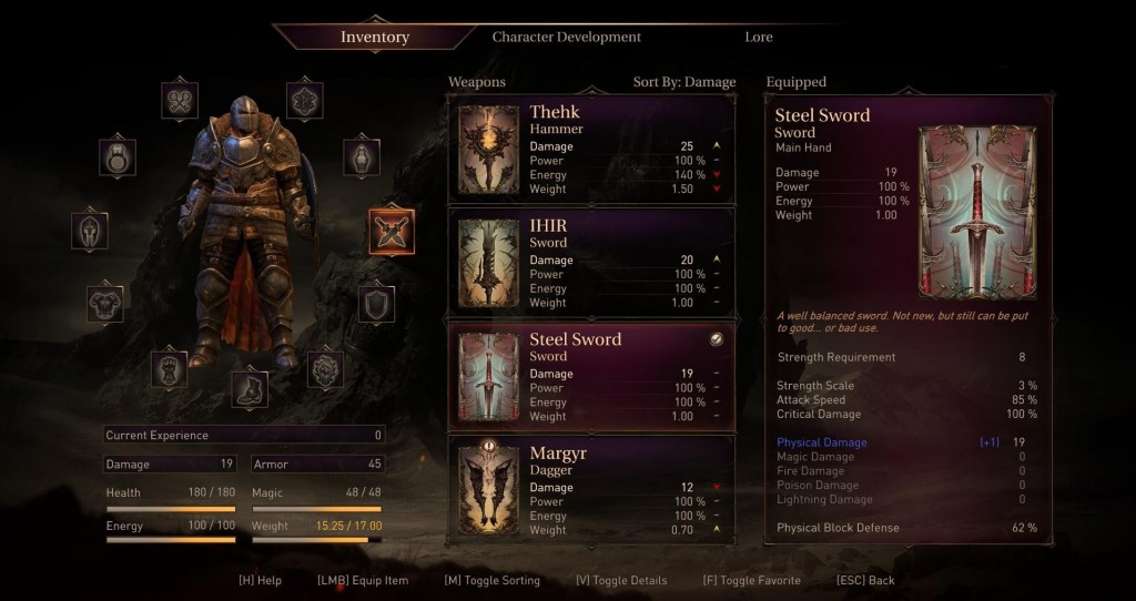 lords-of-the-fallen-menu