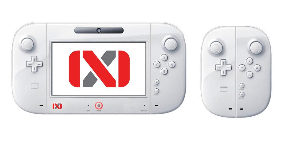 nx-mock-9