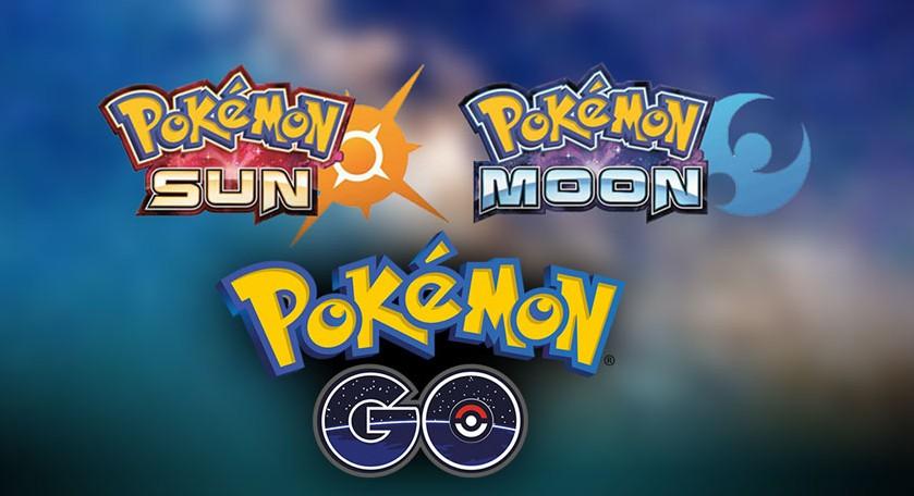 pokemon-go-sun-moon-1