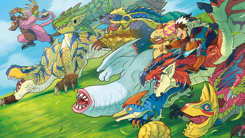 Monster-Hunter-Stories-1