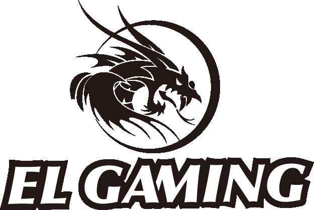 EL Gaming