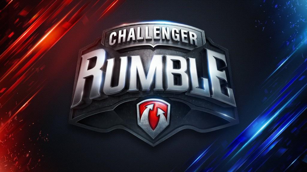 WGL_Challenger_Rumble_Logo