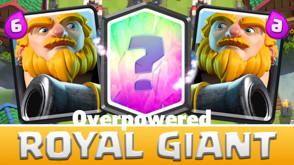 update-over-powered-royal-giant