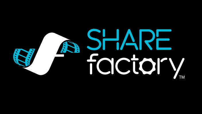 Share-Factory