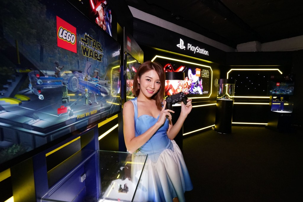 PlayStation Playground_timesquare  (4)