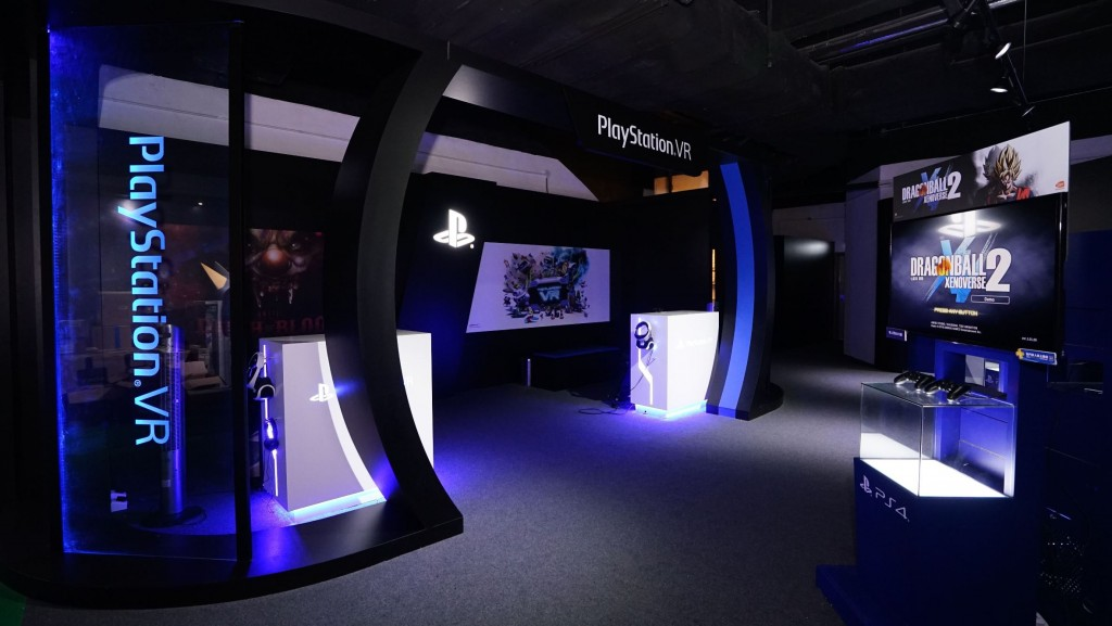 PlayStation Playground_timesquare  (1)