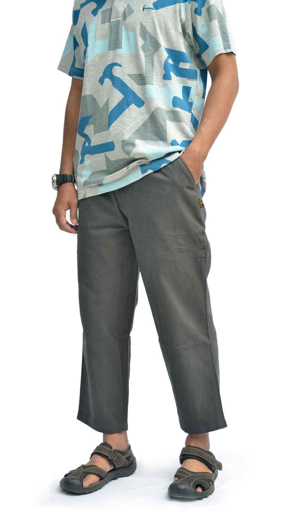 Celana Sirwal CS-002