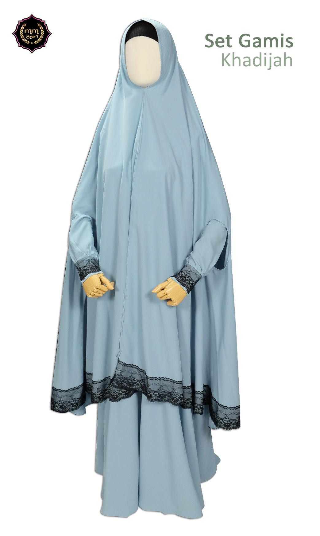 Jual Mm Syar I Terbaru Berkualitas Terbaik Muslim Madani