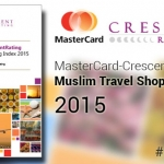 Muslim-Travel-Shopping-Index-2015-HalalTrip1