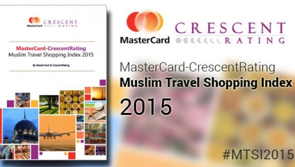 Muslim-Travel-Shopping-Index-2015-HalalTrip1