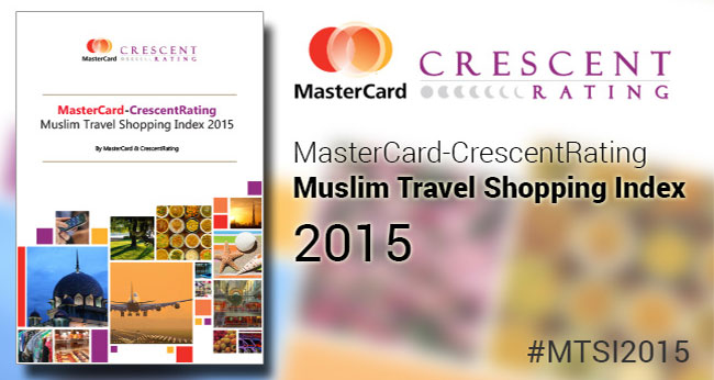 Launch of the First Ever Muslim Travel Shopping Index
