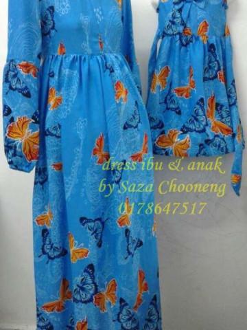 Photo 2 of Maxi dress TP-53004 Maxi dress
