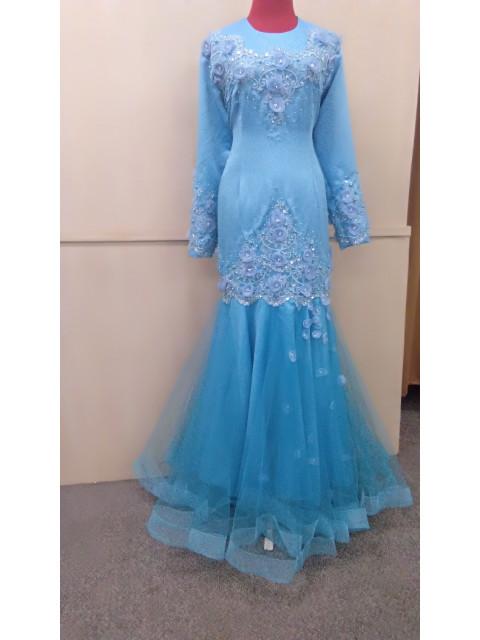 dress DP-006B